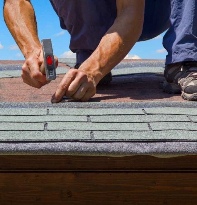 South Miami Roof Repair In 3 Easy Steps
