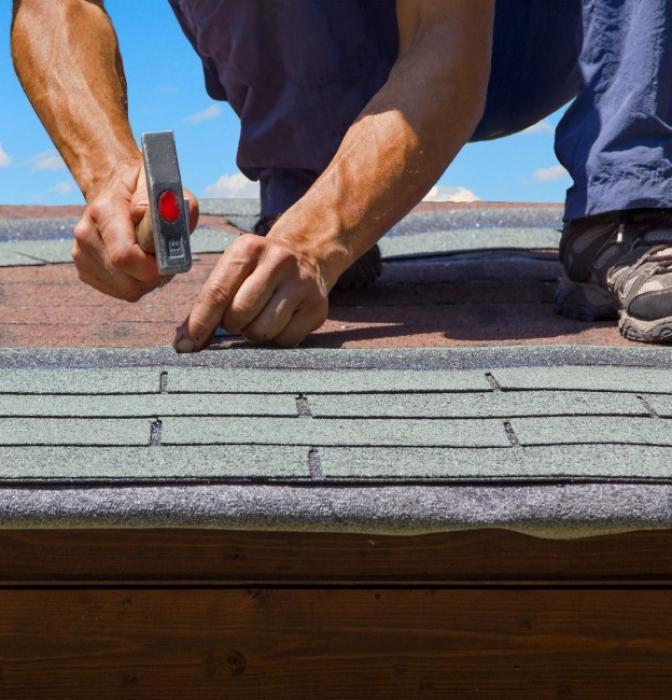 Miami Roof Repair In 3 Easy Steps